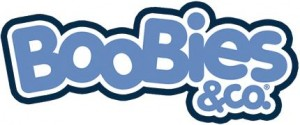 Boobies & Co. is a T-shirt company that is all about individuality, art, humor, expression, comfort, and making the world a better place.. Here are my thoughts.