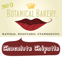 Botanical Bakery makes gourmet cookies, made in small batches from premium ingredients. Here's my thoughts on how amazing they are.