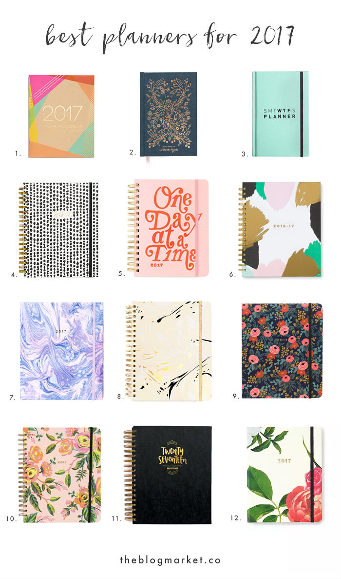 Check out all of this awesome inspiration and some really great gift ideas for your favorite girlboss.