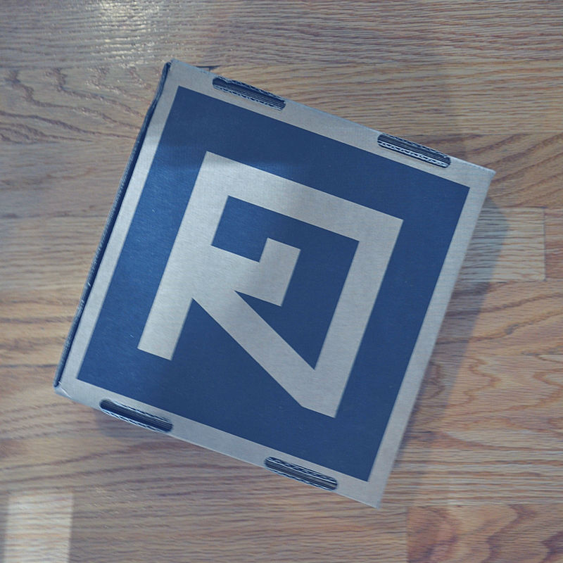 Who's ready to see what came in my June Gainz box?