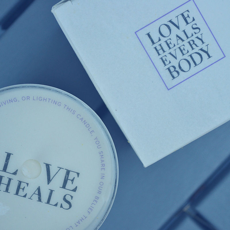I've got Handmade Hive on the blog and thier July box is all about survivors!