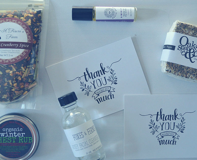 Who loves artisan goodies for your home and bod? IF you do, check out Prospurly.
