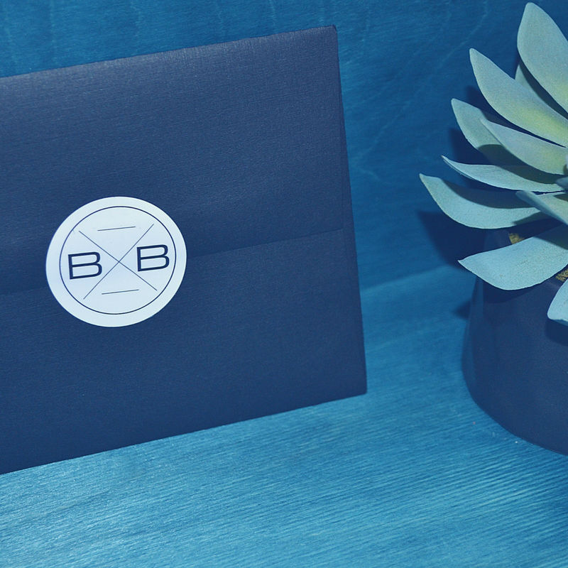 High-end and Boutique Products from brēō box (+ Giveaway!)