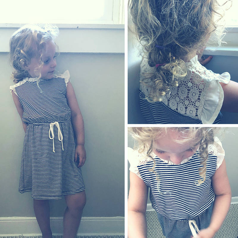 ADORABLE STITICH FIX OUTFITS FOR KIDS is lockedADORABLE STITICH FIX OUTFITS FOR KIDS 1