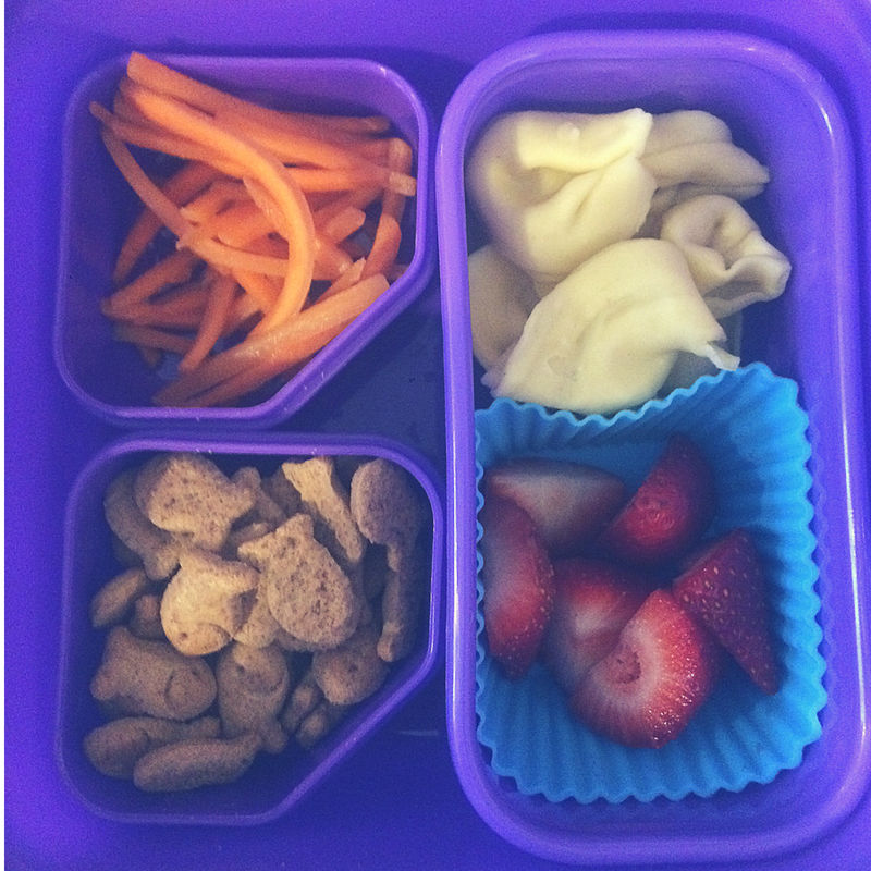 17 super easy healthy kids lunches and dinners perfect for busy parents