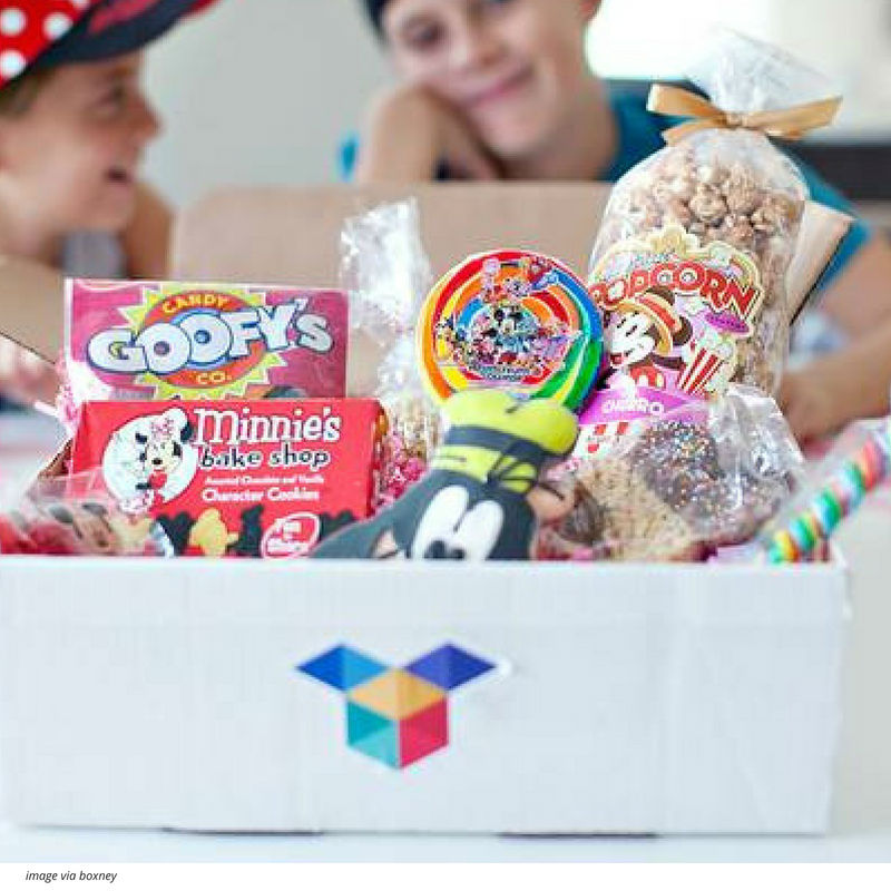50 Monthly Subscription Boxes for Kids and a few ways to save on them 1