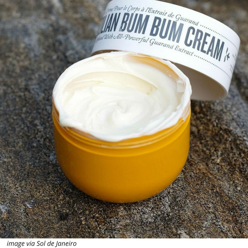 Will Brazilian Bum Bum Cream give you the booty of your dreams 2