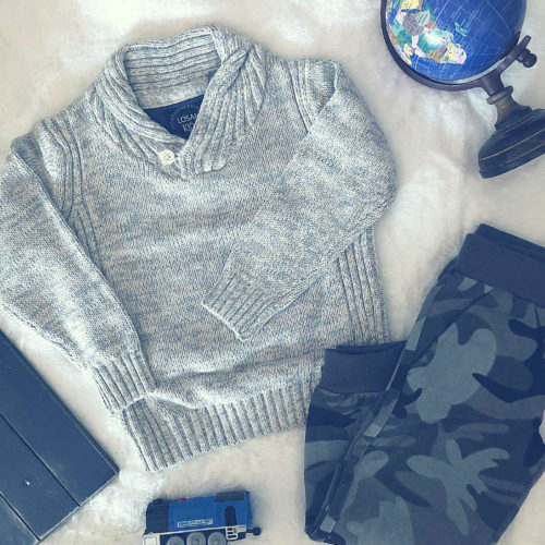 STYLISH AND AFFORDABLE CLOTHES FOR BOYS OVER 4 OUTFIT COMBOS UNDER 100