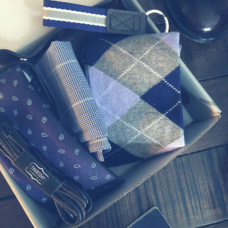 5 business trip must haves for guys who like to travel in style