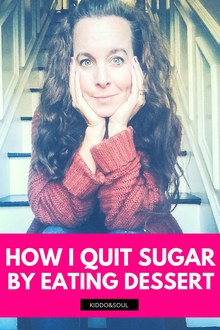If you're looking to quit sugar read this. I'm a former sugar-holic who has been one year sugar free. I'm NEVER going back and here's why!  #quitsugar #sugarfree #keto #whole30 #beforeandafter #how #plan #challenge #recipes #motivation #benefitsof #results #weightloss #sideeffects #ketodiet #ketogenic #ketoforbeginners
