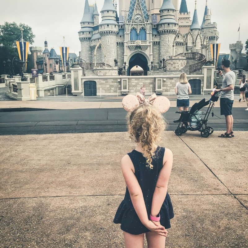10 child safety tips to swear by in Disney, at home and beyond