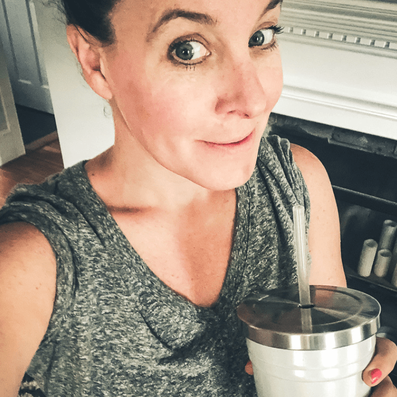 10 Reasons I'm doing Strict Keto again and 5 things I'm doing differently this time around