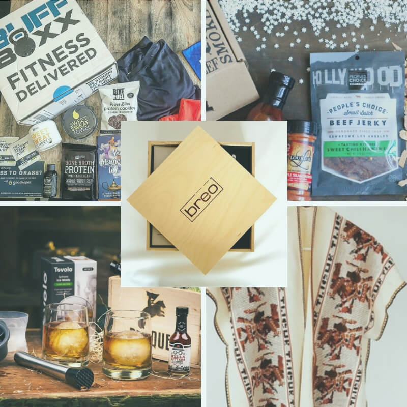 June Group Giveaway