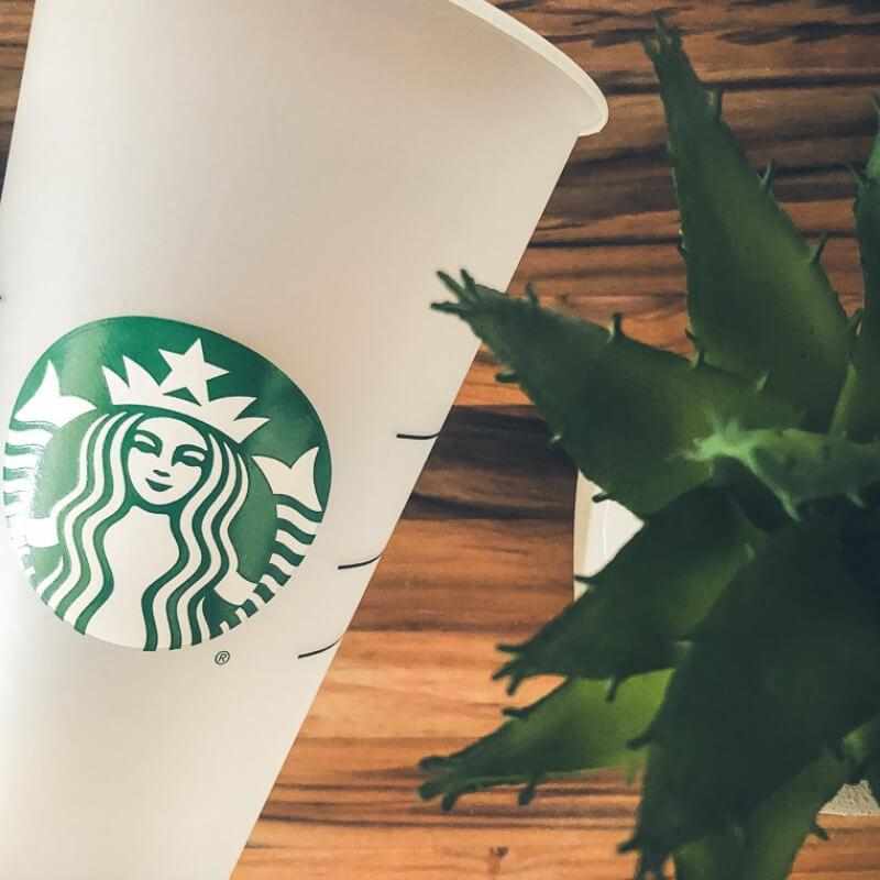 ugar-Free Starbucks Copycat Recipe DIY Pink Drink