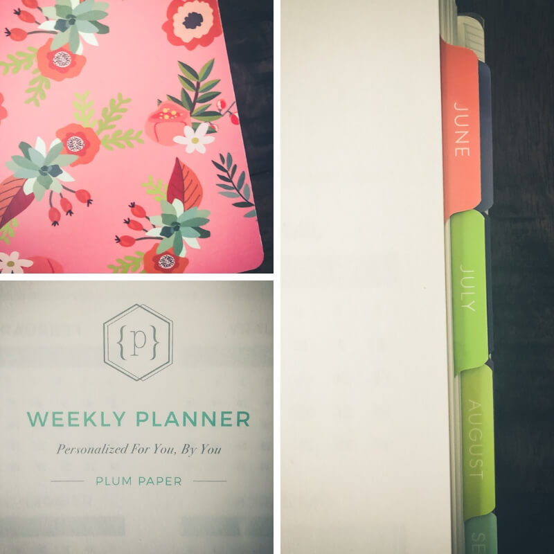 the best planners