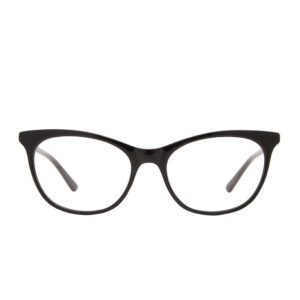 Jade Cat Eye Blue Light Blockers